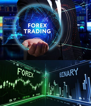 Forex digital marketing campaign in bangkok thailand